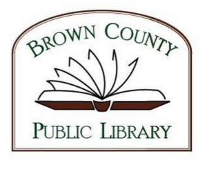 BroCoPublicLibrary