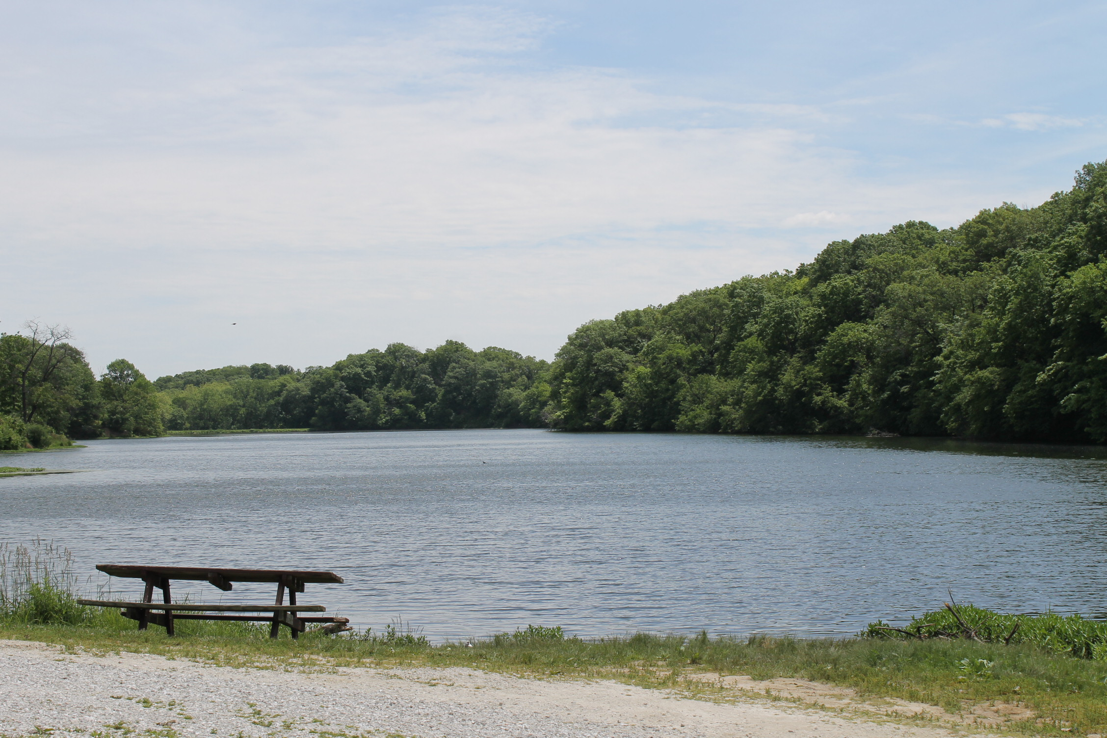 LakePicsMay2015-002